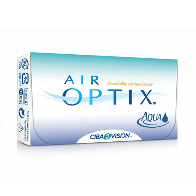 23e87522a7 Air Optix Aqua (Made in Malaysia) – Γυαλιά Ηλίου